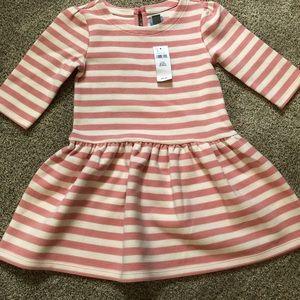 ❤️ 3 yo baby gap dress